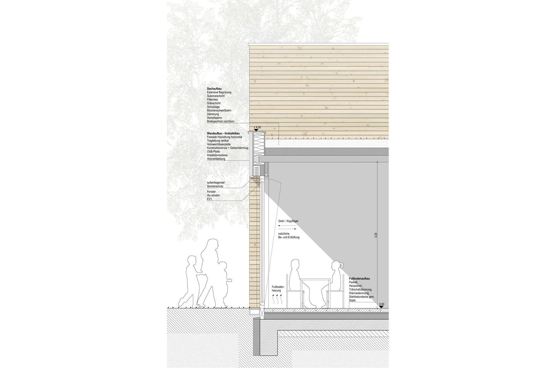 hkse_detail-2